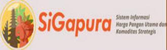 Sigapura